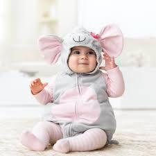 d3e55a1562a Resultado de imagen para disfraces para bebes de 6 meses en medellin ...