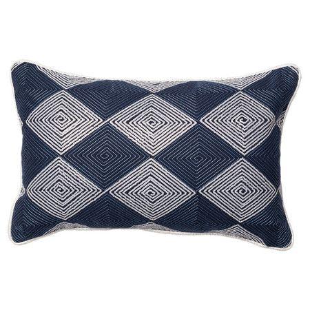 Calypso Pillow Cover