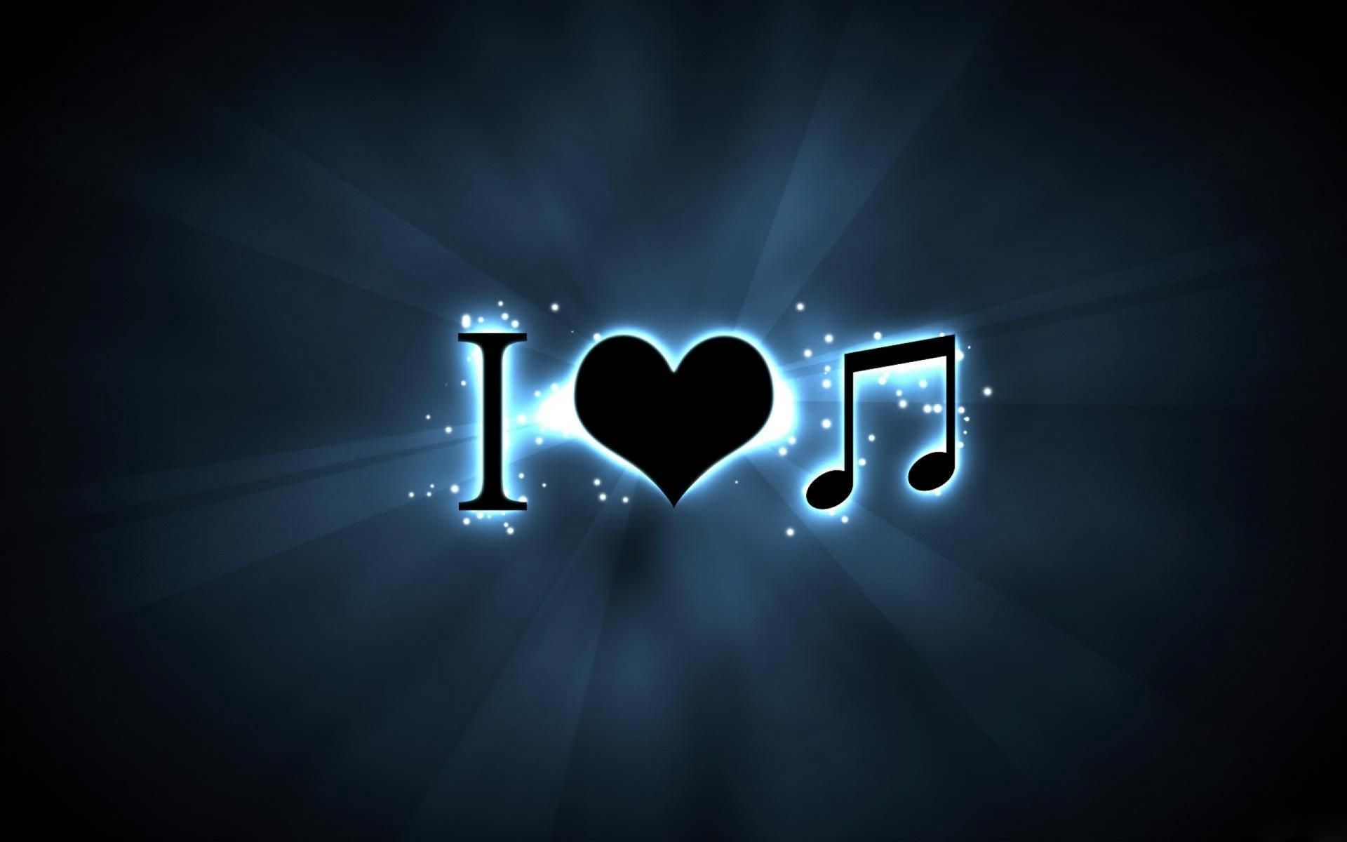 Best Music HD Wallpapers 8 | Best Music HD Wallpapers | Pinterest ...