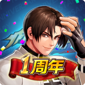 Kof Allstar 1 4 0 Apk Mod Latest Download Game For