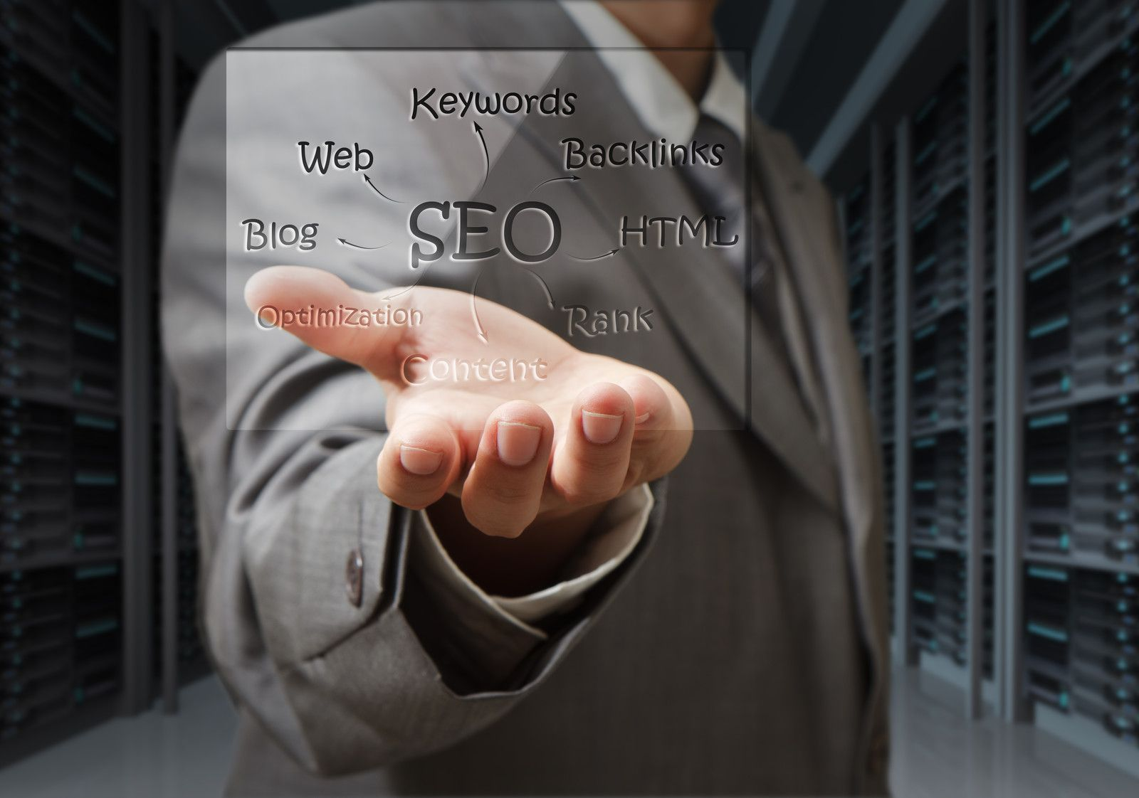The #1 SEO Agency in Sacramento CA. Call us for more details #MatthewLee #SEOSacramento #SEOSacramentoAgency
