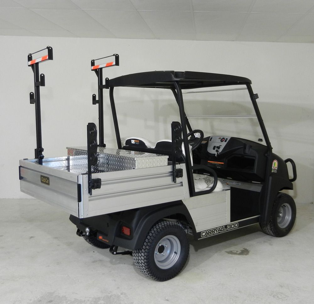 14++ Bakersfield golf cart co ideas