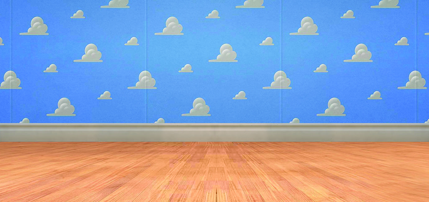 Toy Story Cloud Wallpapers (32 Wallpapers) HD Wallpapers