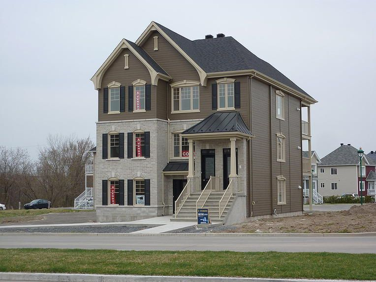 renovation exterieur maison avant et apres - Recherche Google reno