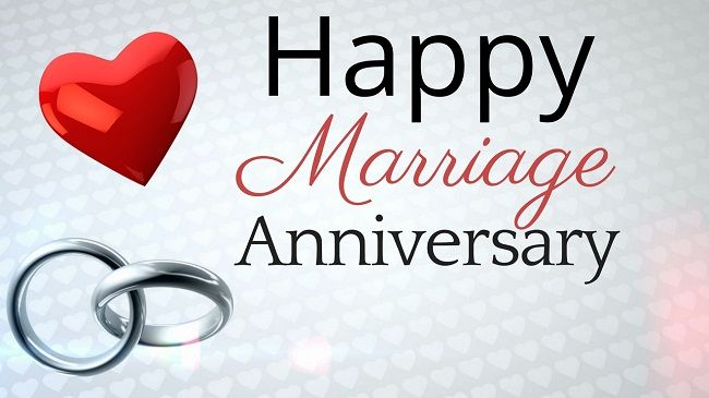 Get The Latest Collection Of Happy Anniversary Quotes These Amazing