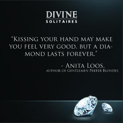 Sabrina Carpenter Diamonds Are Forever Song Lyrics Wallpaper Carpenter Quote Gothic Jewelry Diy