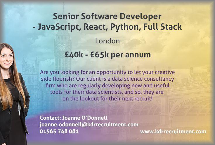 Blog kdr recruitment resume skills section resume