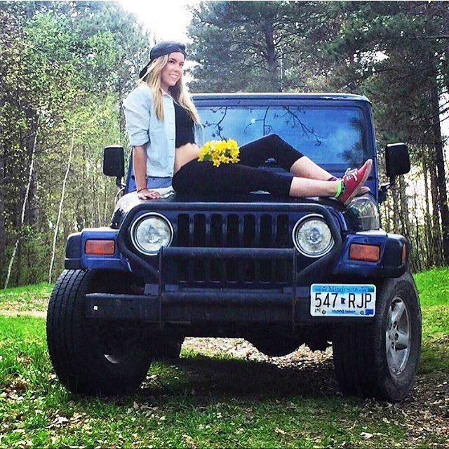 Jeep Girl Jeep Jeep 4x4 Jeep Black Jeep Jeep Life Oiiiiiiio Rubicon Jeep Wrangler Jeep Mafia Off Road Jeep T Shirt Jeep Appa Jeep Girls Jeep