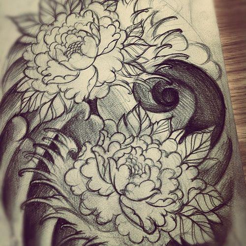 6742341921_11e4e7861e.jpg (500×500) | Flowers | Pinterest ...