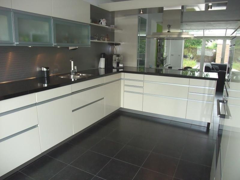Design Wandtegels Keuken : Wandtegel keuken grijs google zoeken inspiration studio