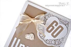 Bildergebnis Für Diamantene Hochzeit Einladung