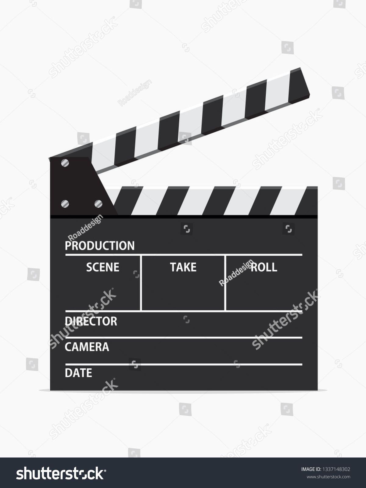 Video Ad Icon