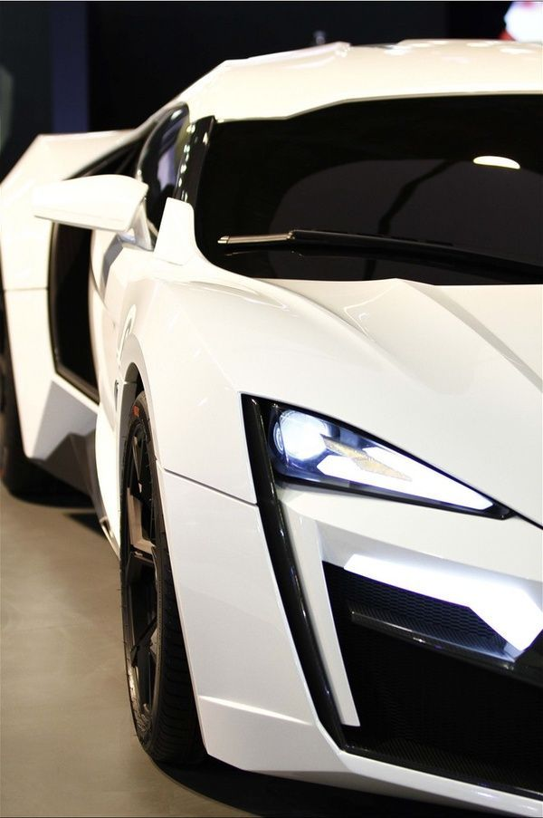 Lykan Hypersport supercar supercars g wallpaper x wallpapers