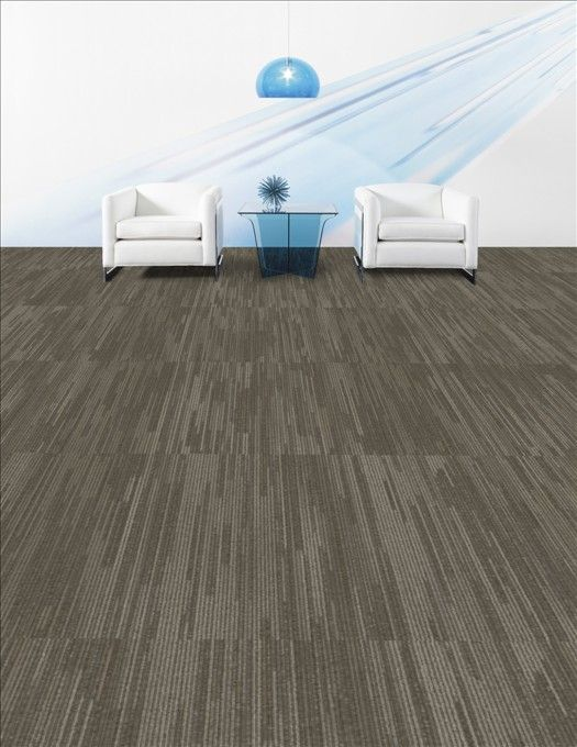 analog tile 5t126 shaw contract commercial carpet and flooring - Shaw Carpet Tile