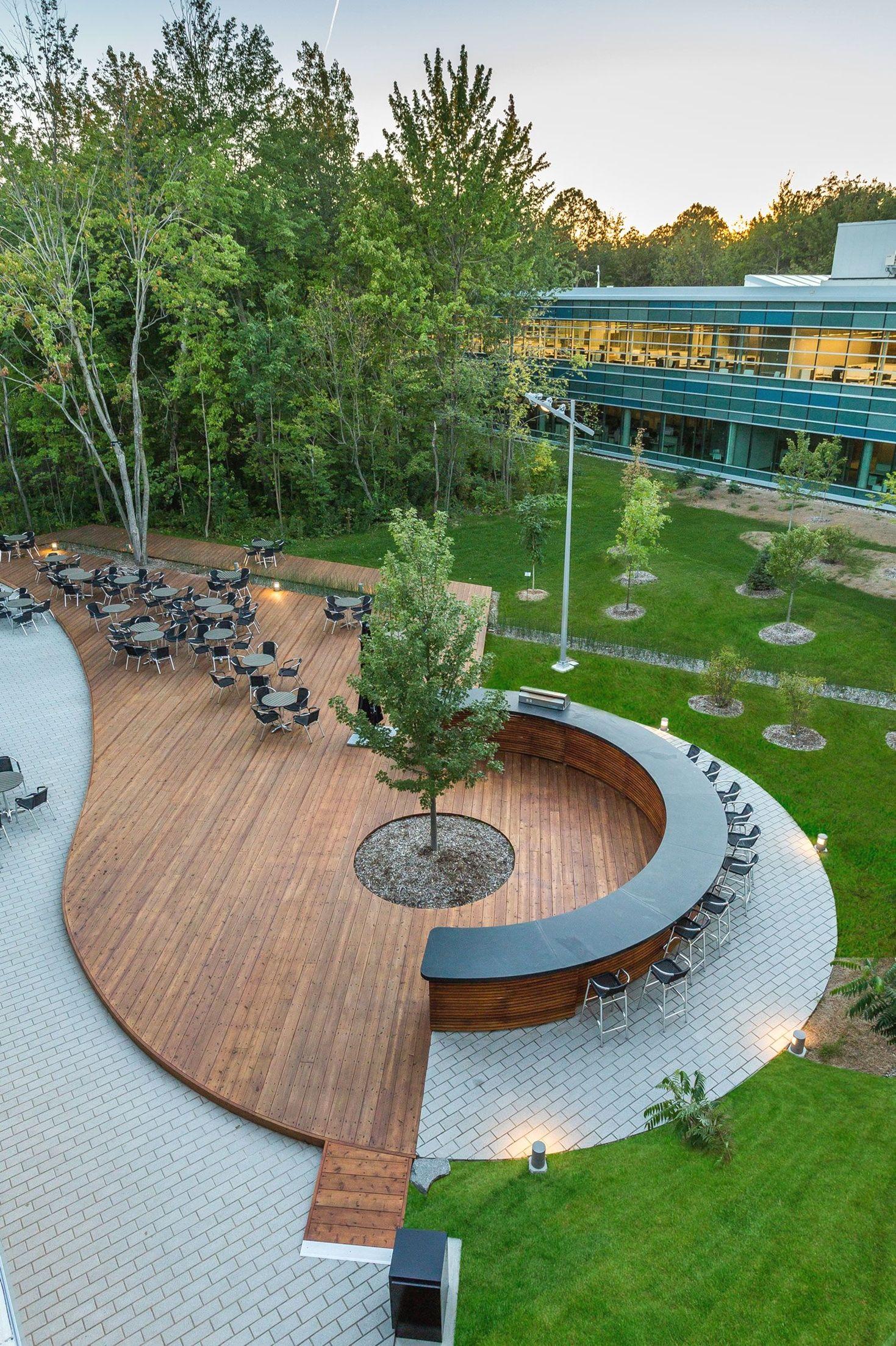 landscape design online program #landscapingarchitecture - Landscape Design Online Program #landscapingarchitecture