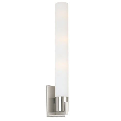 Ultra Slim Long Wall Sconce Closeout  Long Walls Wall Sconces
