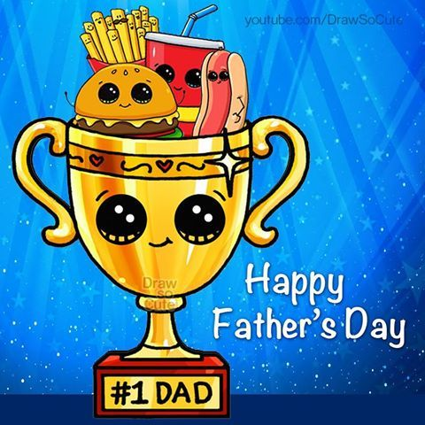 Happy Father S Day To All The Dads Out There Fathersday Father