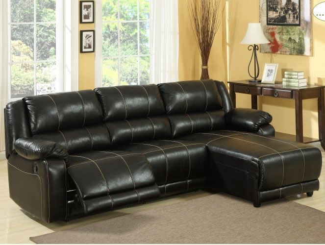 Cool L Shaped Couch With Recliner Trend 28 Additional