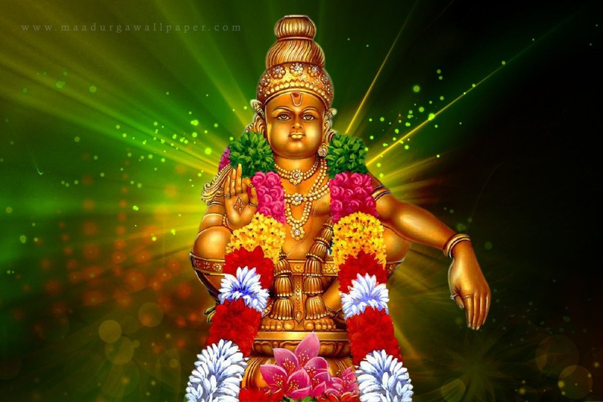 Lord Ayyappa Wallpapers Lord Murugan Wallpapers Lord Shiva Hd Images Lord Shiva Hd Wallpaper