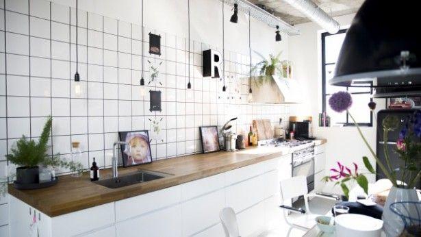 Stappenplan zo kies je het juiste keukenblad interiors