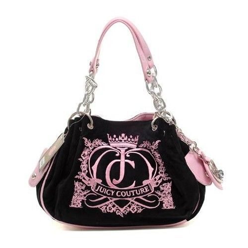 Juicy Couture Crown Logo Images Pictures Becuo