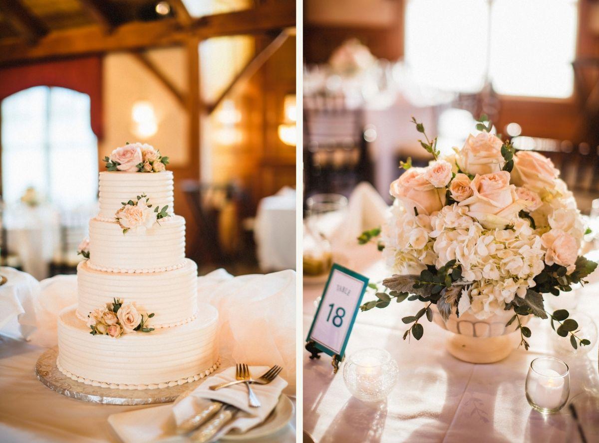 Tewksbury country club wedding google search wedding pinterest