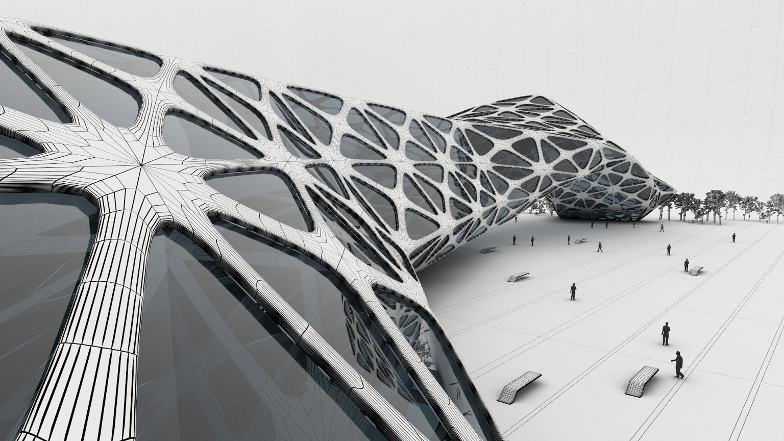 Parametric design google search design language for Architecture design language