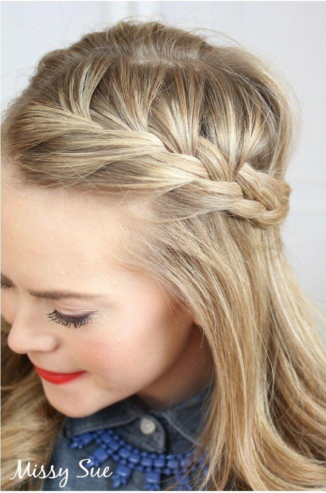 Célèbre coiffure tresse look | Coiffure | Pinterest | Coiffure tresse  CK67