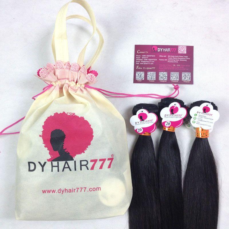 Pin By Dyhair777 On About Dyhair777 Pinterest Hair Virgin Hair