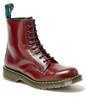 Explore Steel Toe Shoes, Oxblood, and more!