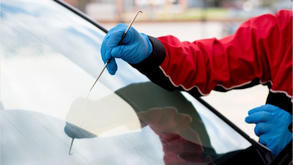 Automotive Glass Installers and Repairers Automotive Pinterest