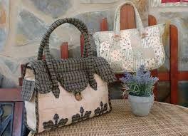 manualidades hacer bolsos tu mismo - Buscar con Google