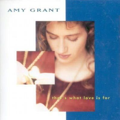 Amy Grant Heart In Motion Heart In Motion Radio Spot 1 60 Heart