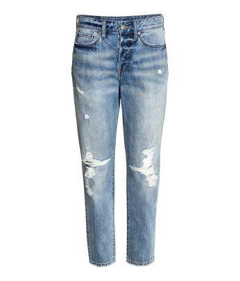 Dames | Jeans | H&M NL