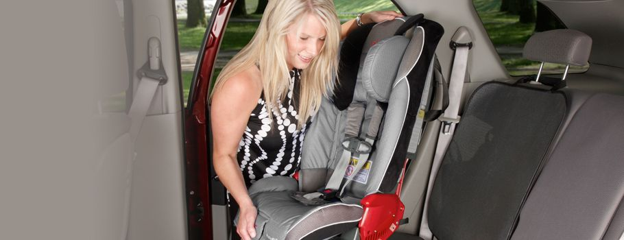 Diono Booth 3625 Safest Car Seats Convertible Booster Child Car Seat Diono Car Seats Car Baby Car Seats