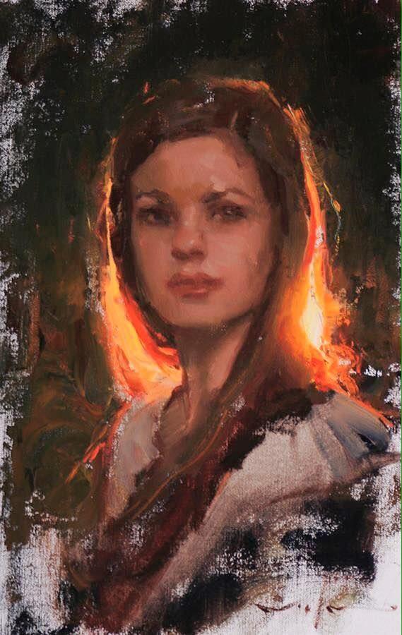 https://www.facebook.com/artist.official.art/photos/pcb.588171178015998/588170681349381/?type=3