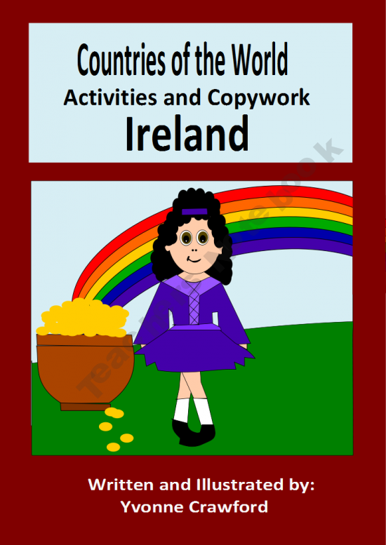 learning to learn kids mgmt lyrics kids activities galway ...