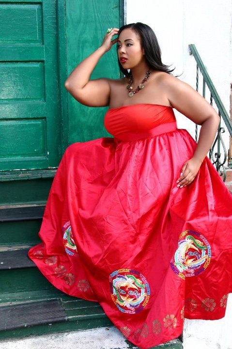 79230768c0e67 Phat and Fabulous: Our Top 10 Plus Size Clothing Sites | Beauty ...