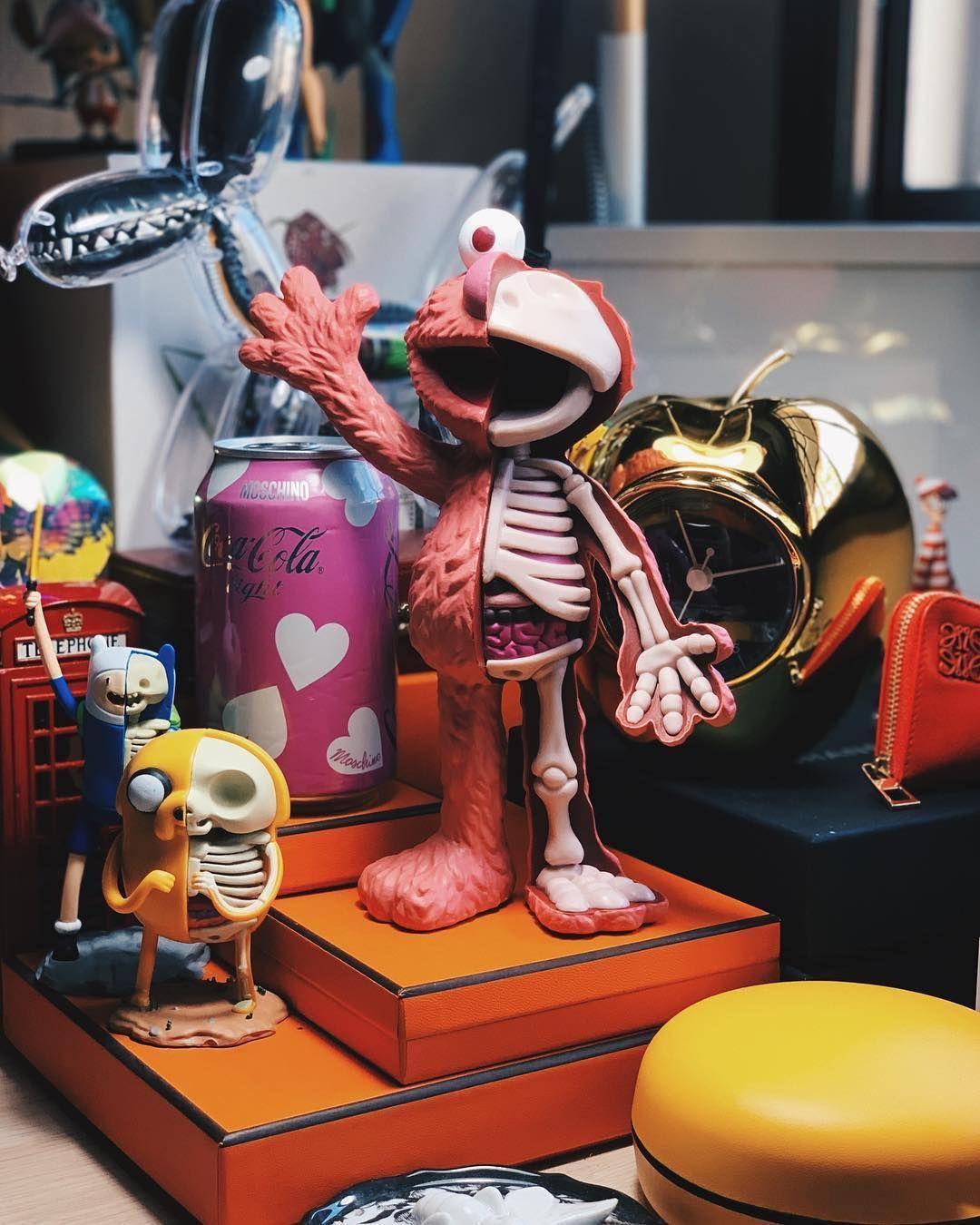 Mighty Jaxx Designer Toys Vinyl Art Collectibles Online Shop Designer Toys Vinyl Vinyl Art Toys Art Toys Design