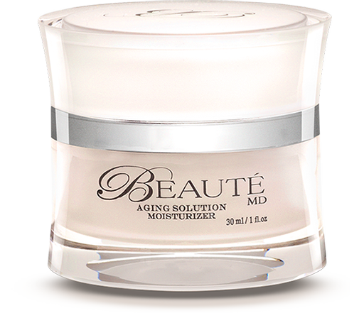 Learn more about Beaute MD!
