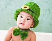 St. Patrick's Day Decor & Gifts