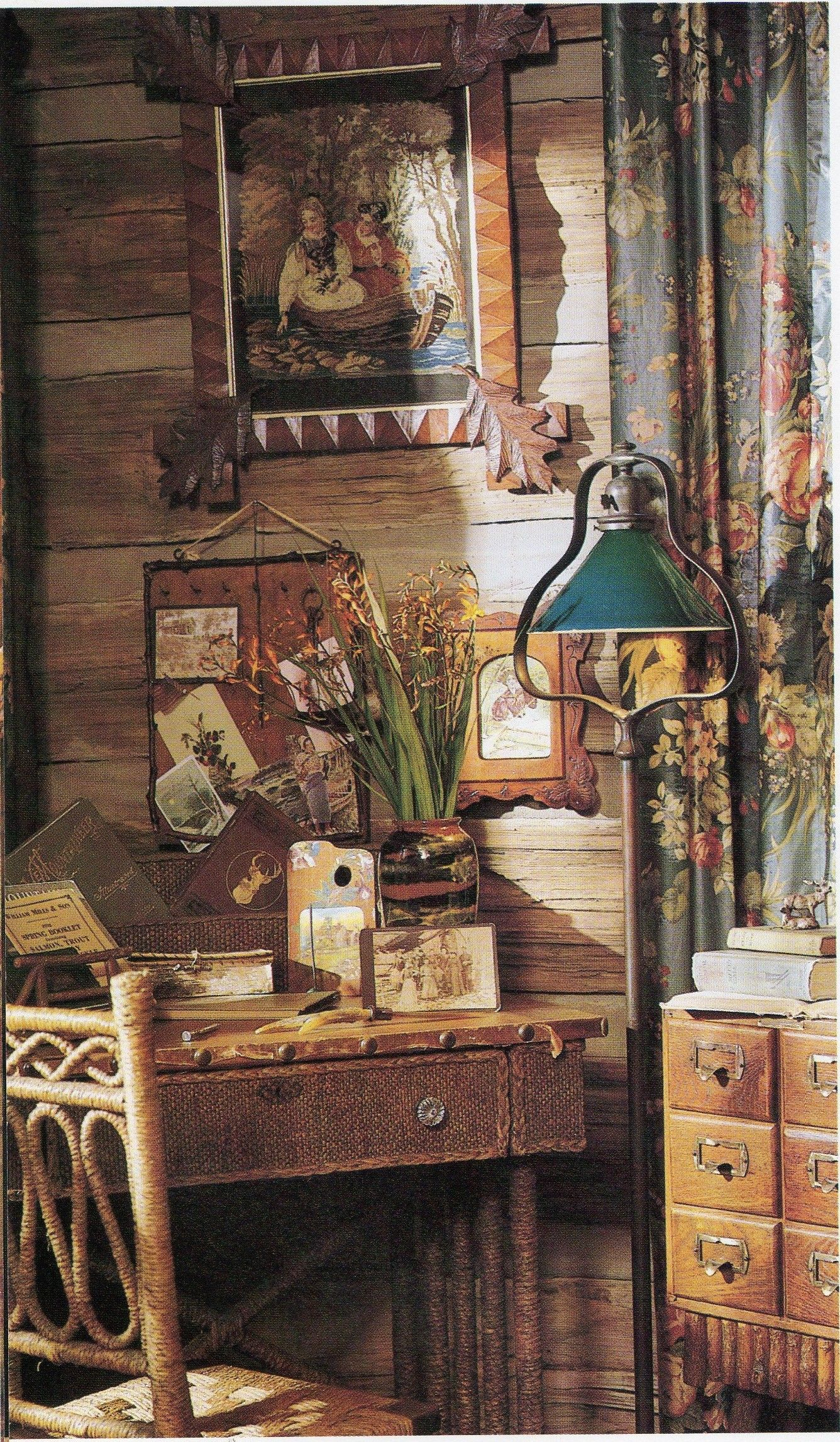 cabin style for the love of our cabin cabin style homes rh pinterest com