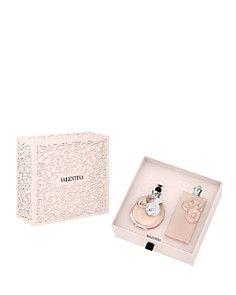 Valentino Valentina Eau de Parfum Gift Set