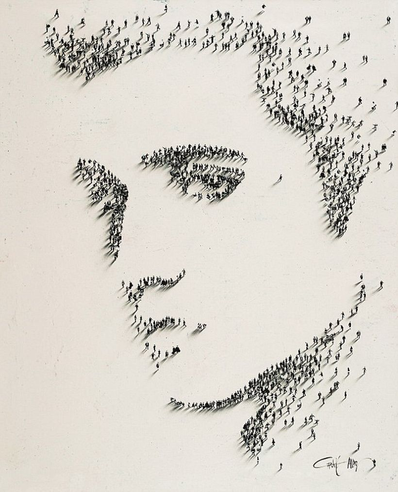 elvis-by-alan-craig