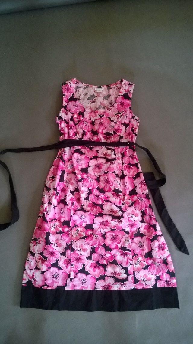 Motherhood Modna Sukienka Ciazowa S Idealna Lato Fashion Summer Dresses Dresses