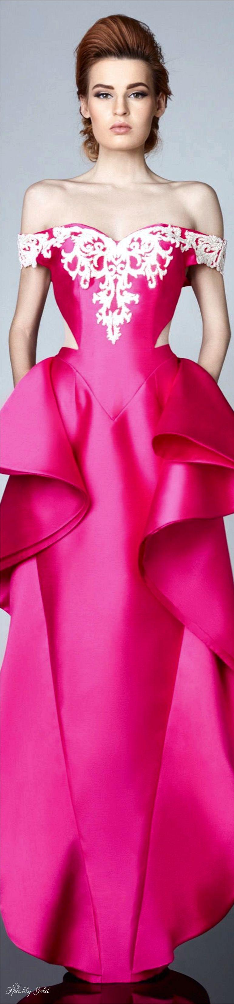 Lujo Rubor Vestido De Cóctel De Color Ideas - Ideas de Estilos de ...