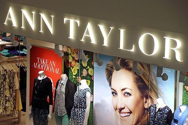 Happy Mother S Day Five Last Minute Ideas Ann Taylor Taylor Loft Store