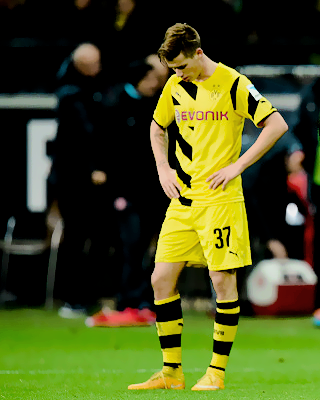 BVB Borussia Dortmund - Erik Durm ♥  #erikdurm #durm #37 #mannschaft #deutschland #fußball #futbol #cute #boys #germanyboys #germany #bvb #echteliebe