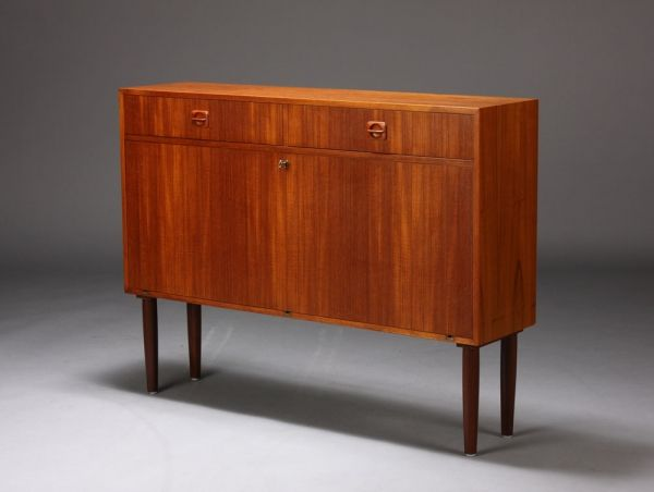 Meubles Scandinaves Vintage Recherche Google Furniture Decor Home Decor