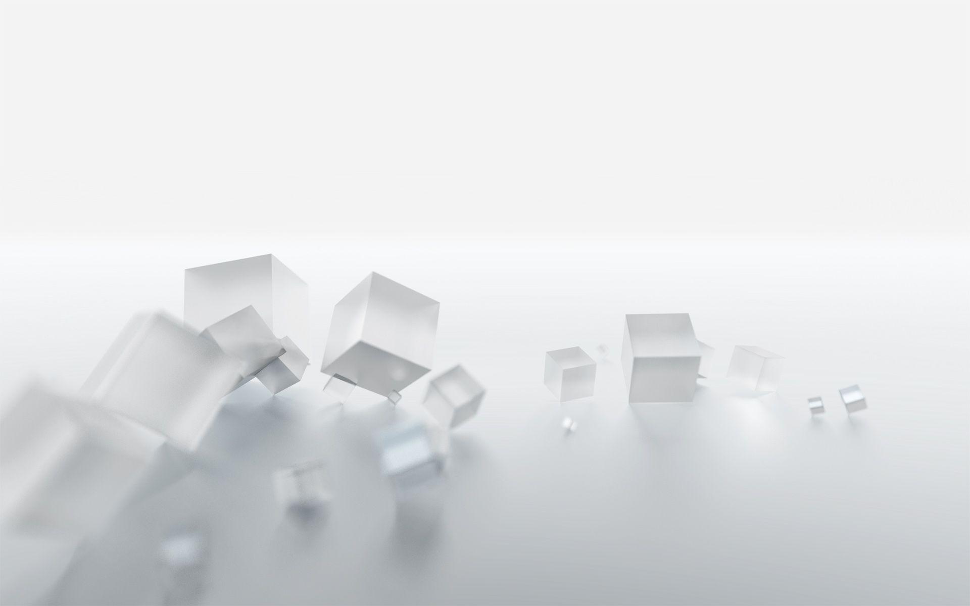 Squares Cubes おしゃれまとめの人気アイデア Pinterest まめつぶ 壁紙 Pc 壁紙 壁紙 白